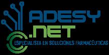 ADESY Logo